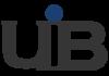 Unicorn Insurance Brokers Logo