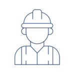 CONSTRUCTION_ICON_BLUE