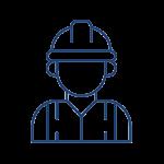 CONSTRUCTION_ICON_BLUE