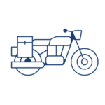 MOTORCYCLE_ICON_BLUE
