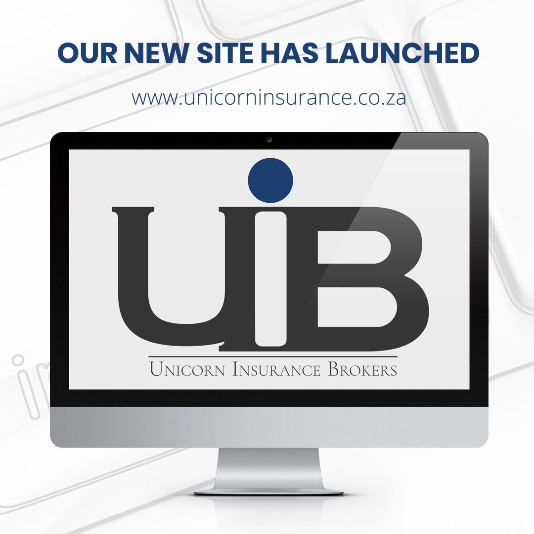 UIB_FB_LAUNCH_POST