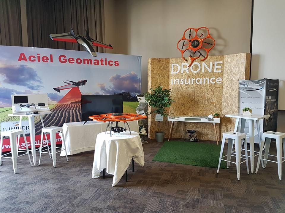 Drone Con 2018_4