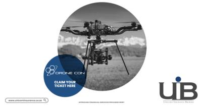 DRONE_CON_2019_FEATURE