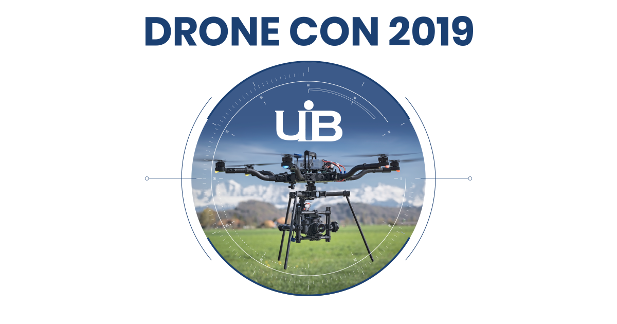 UIB_DRONECON2019_FEATURE