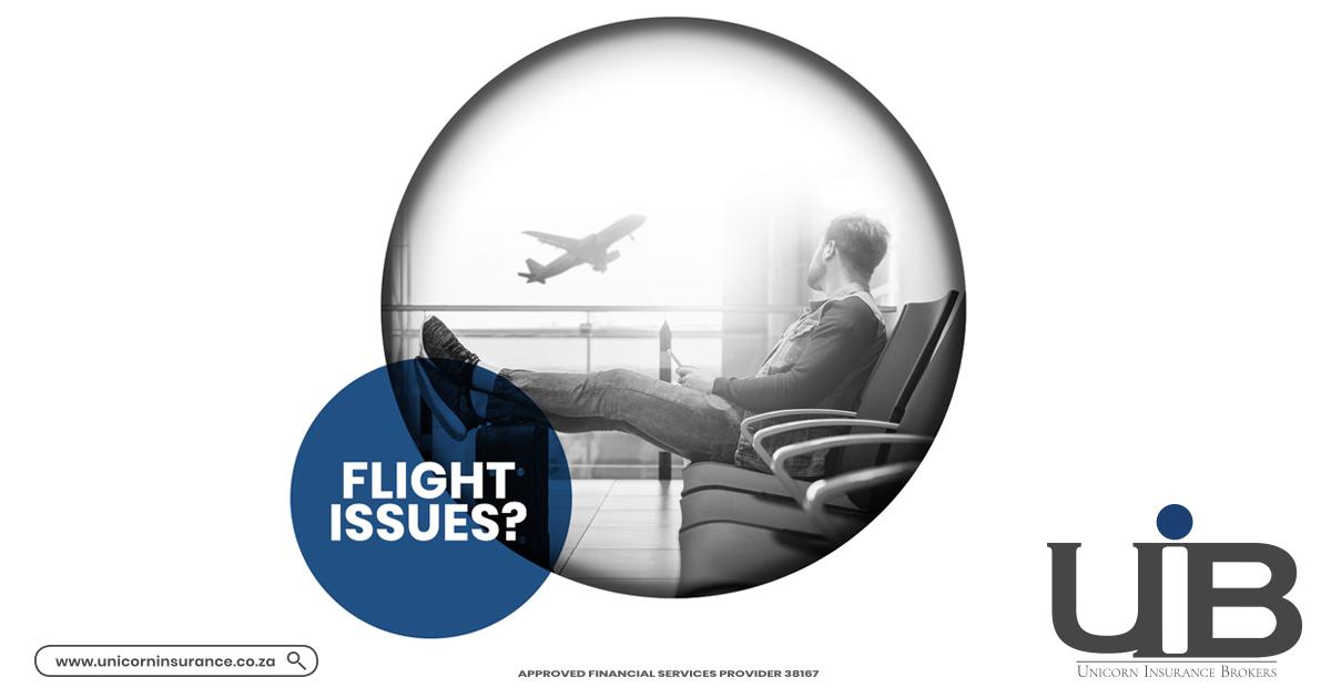 UIB_FLIGHT_ISSUES_HEADER