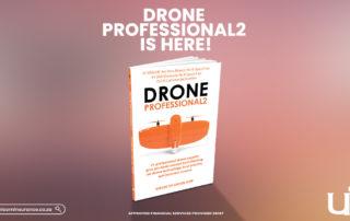Drone Professionals 2   Daniel Blomerus   Unicorn Insurance Brokers