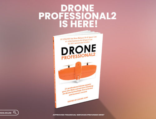 Drone Professionals 2