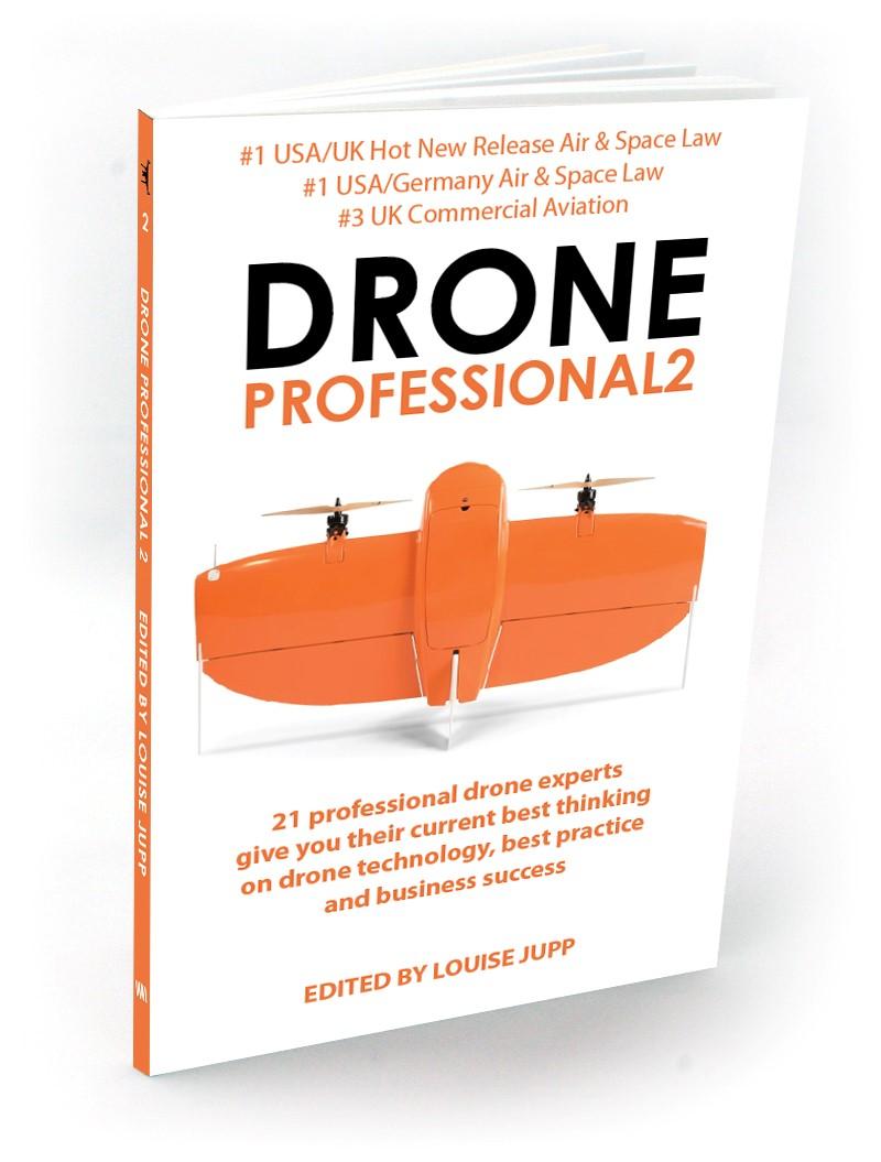 Drone Professionals 2 | Daniel Blomerus
